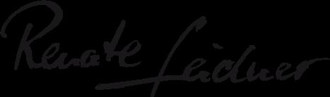 Galerie Renate Leidner
